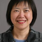 An Chung Cheng